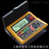 AR915香港希玛AR-915数字绝缘接地电阻测试仪