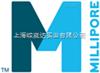 MAB1293millipore抗体DNA-DS, MS X-100UG