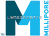 MAB2115millipore抗体NUCLR ERYTHROID CSA, MSX-100UG