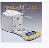 ME235S德国赛多利斯ME235S微量分析天平