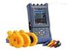 HIOKI 3197电力质量分析仪3197