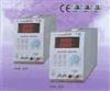 智能型直流电子负载ELTO SM-200