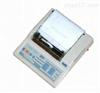 CDP-4A 色谱数据处理机