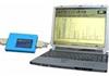 N2000工作站軟件