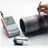 FERITSCOPE FMP30奥氏体钢和双相钢内铁素体含量无损测量仪