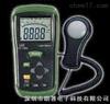 DT-1308照度计香港CEM DT-1308照度计