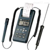 TES-1362 列表式温湿度计台湾泰仕TES-1362 列表式温湿度计