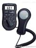 DT-1300照度计香港CEM 照度计DT-1300