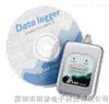 AZ88128 温度记录仪台湾衡欣AZ88128 温度记录仪