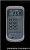 DT-9610B数显单通道温度表香港CEM DT-9610B数显单通道温度表