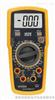 VC9208(3 1/2位)数字万用表 深圳胜利深圳胜利VC9208(3 1/2位)数字万用表