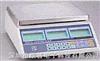 JLW-30电子计数称台湾欣三鑫JLW-30电子计数称