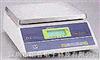 JLCE-30电子计重称台湾欣三鑫JLCE-30电子计重称