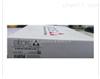 ATOS放大器E-ME-AC-01F 20 /A1原产现货直销