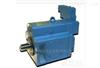 美国VICKERS齿轮泵26系列工作特性优点