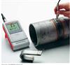 菲希尔FMP30铁素体分析仪厂家代理