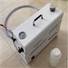 KH055-KH-3300气溶胶发生器报价