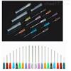 PO655-0.5*60一次性使用无菌注射针报价
