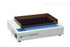 ET-96凝胶法细菌内毒素测定仪