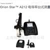 310C-01AOrion Star A212台式电导率仪STARA2125