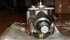 6DR5220-0EM01-0AA4 HART西门子SIEMENS定位器很多现货