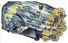 意大利ATOS电磁方向控制阀