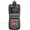 CJ500-SO2便攜式多功能二氧化硫檢測儀