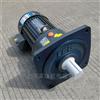 CV-3-15-400WCPG齿轮减速三相异步电动机