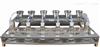 DLC系列 多功能不锈钢溶液过滤器