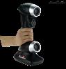 PRINCE335/775高精度国产三维扫描仪