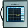 TY5-XDY-05数字气压仪报价