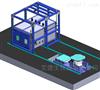 EVT6000步入式三综合试验箱