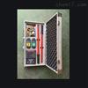 SUTE9000B 无线高压核相仪