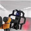 思看AutoScan-SOLO自动化三维扫描系统