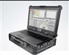四通道淬硬层厚度/深度测试仪器P3121 RhT