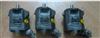 PARKER派克叶片泵PVS系列维特锐实力供应