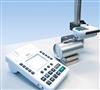 马尔MarSurf M 300无线粗糙度测量仪