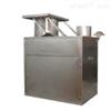 AZ555-SCJ-302降水降尘采样器报价