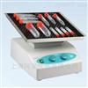 S1000-40美国Labnet三维脱色摇床S1000-B-230V