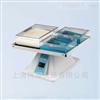 美国Labnet迷你3D三维混合仪S0600-230V