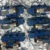 R900567512REXROTH电磁换向阀4WE6D6X/OFEG24N9K4