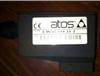 ATOS數字電子放大器原裝現貨代理