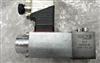 HAWE哈威先導式溢流閥DV系列技術特點