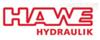 HAWE哈威多路閥關鍵液壓控制元件直銷原裝