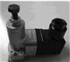 HAWE哈威CEN型換向閥廠家直采原裝