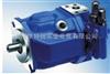PARKER派克EZ系列隔膜泵是由變頻電機驅動
