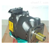 美國PARKER派克PV系列柱塞泵維特銳實力服務
