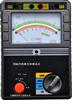 ST2010新双显绝缘电阻测试仪