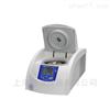 Sigma 1-14/1-14K小型台式离心机