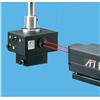 愛佩儀XDLaser 5D/6D激光干涉儀